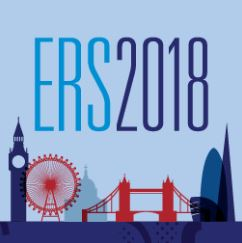 ERS London 2018, Benign Tumours In The Nose, Panel Session